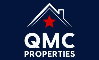 QMC Properties